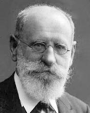 Theodor_Albrecht