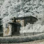 A61 Dienerhaus (07.2006)