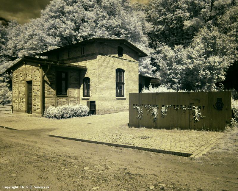 A61 Dienerhaus (07.2013)