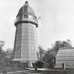 Helmert-Turm 1892-93