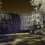 A56 Potsdam-Institut für Klimafolgenforschung (PIK) Neubau (Oktober 2015)