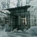 Waldhaus (07.2006)